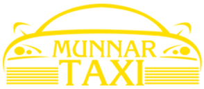 Munnar Taxi | Taxi Service in Munnar | Kochi to Munnar | Munnar Call Taxi | Munnar Sightseeing